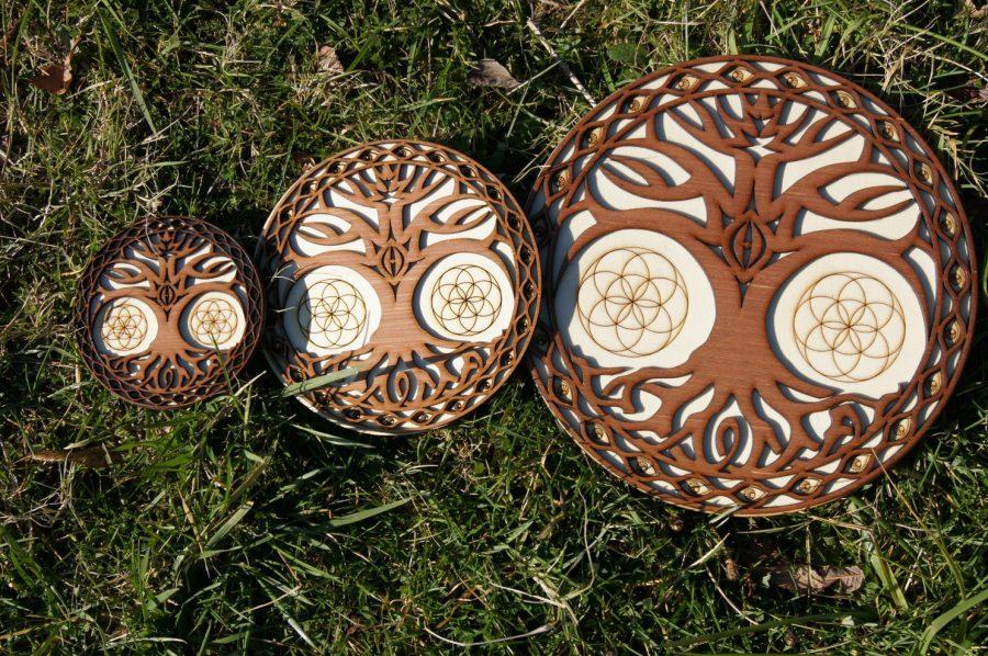 geometrie-sacree-decoration
