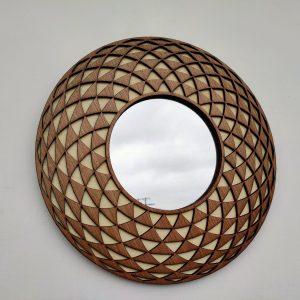miroir-geometrie-sacree