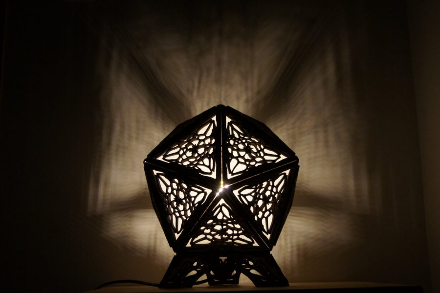 lampe-inspiration-nature