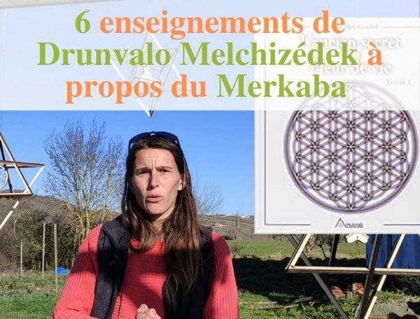 merkaba-definition