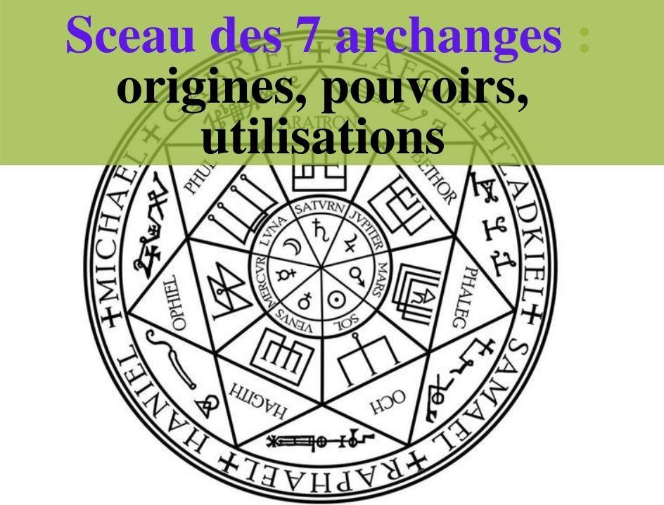 sceau-7-archanges
