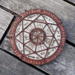 sceau-7-archanges-majeurs