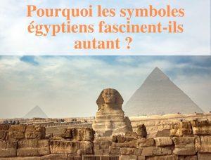 symboles-egytiens