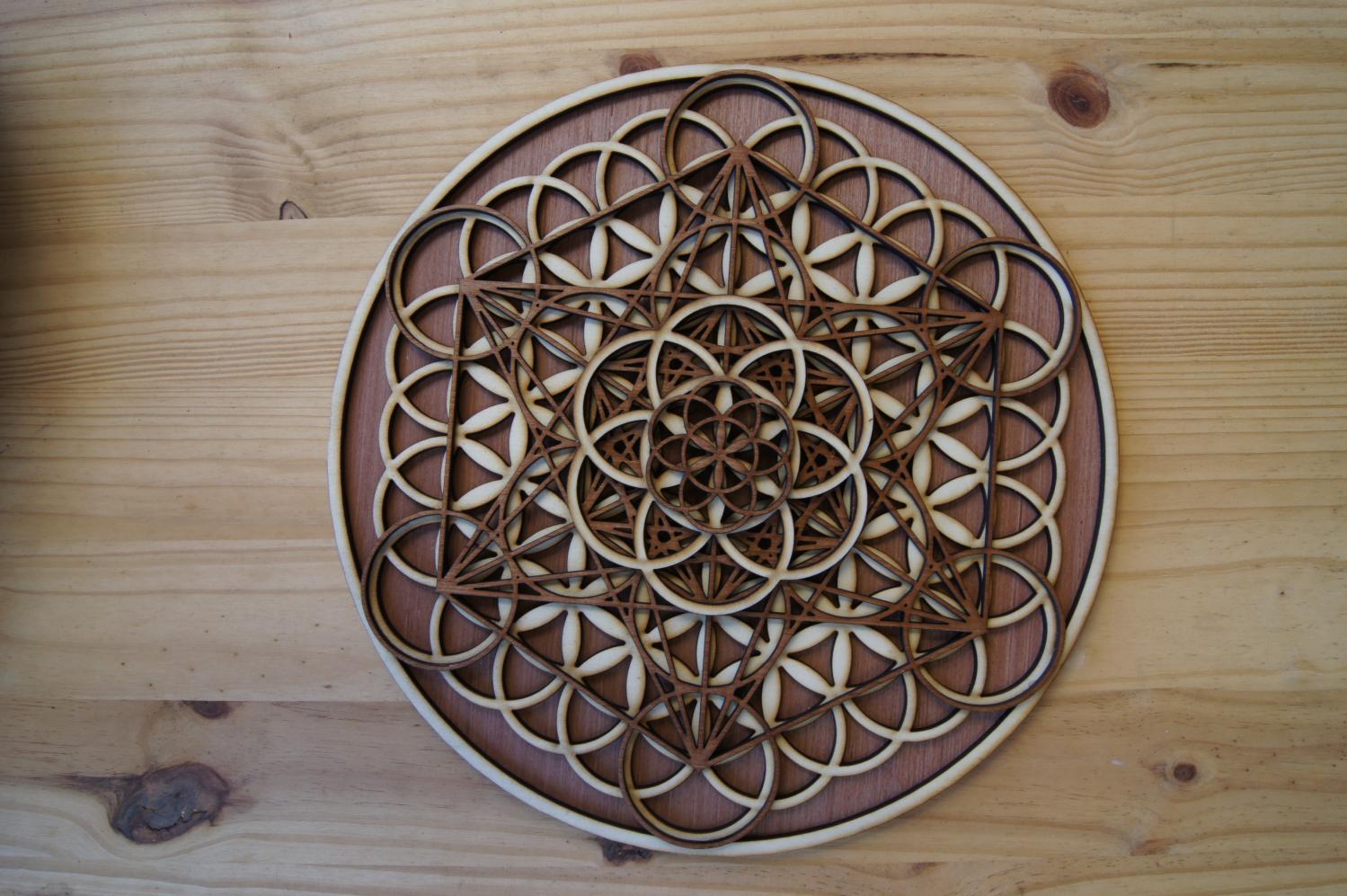 decoration-geometrie-sacree