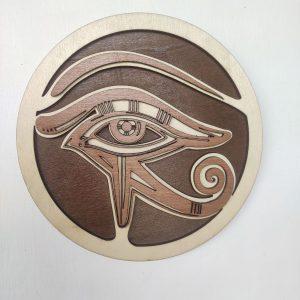 horus-oeil.jpg