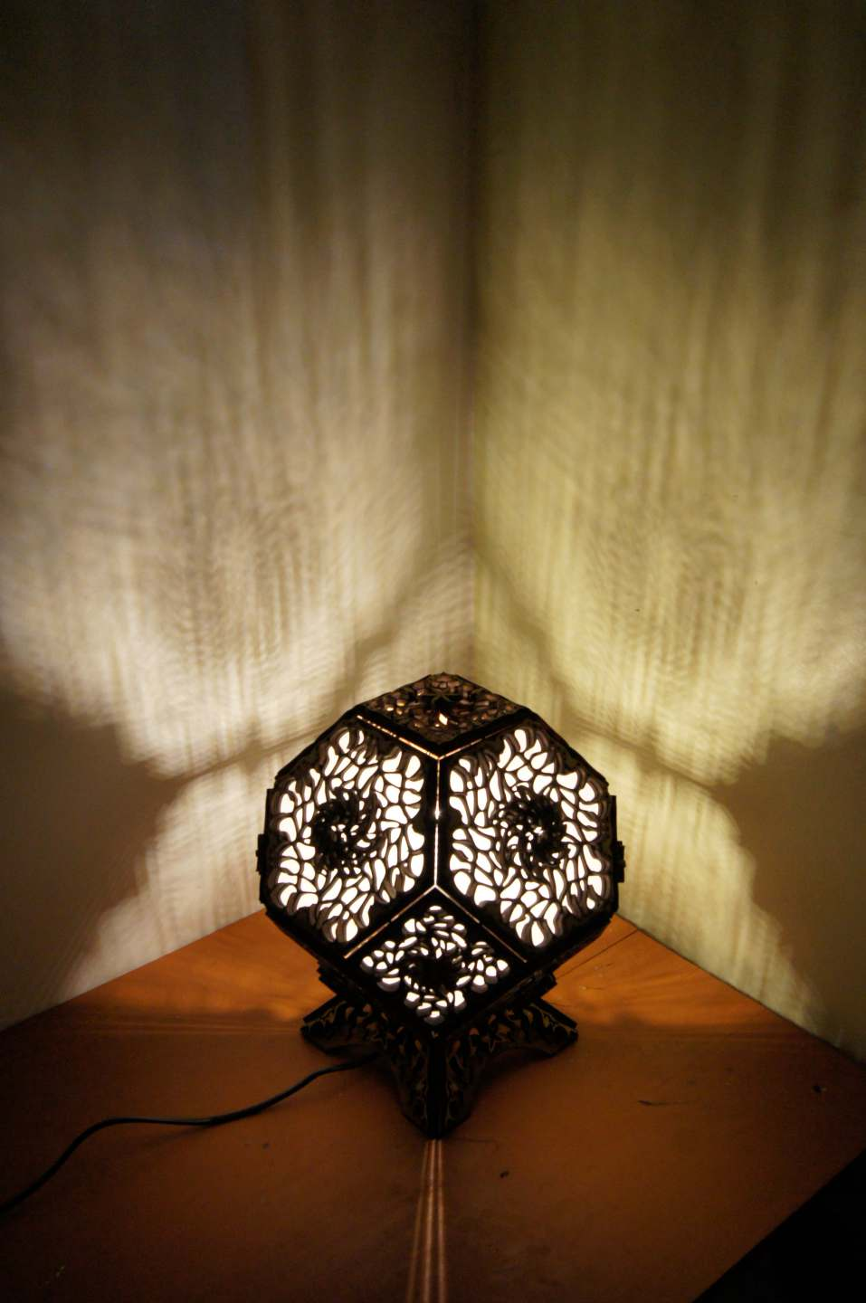 lampe-projection