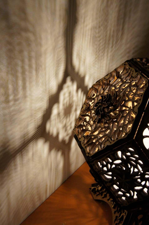 lampe-creation-artistique