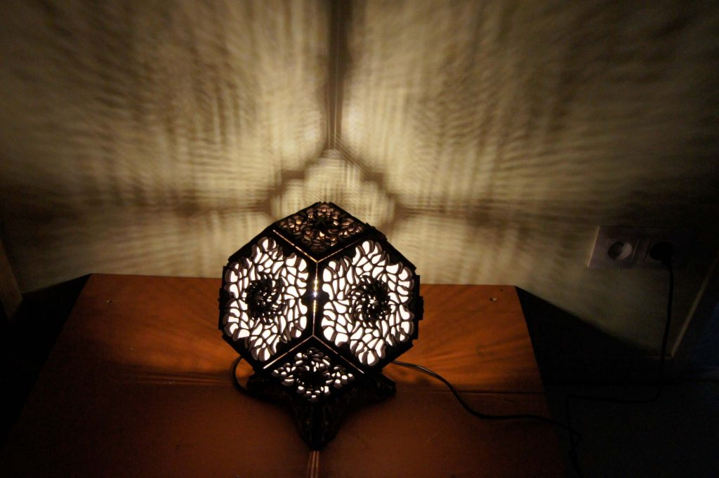 lampe-artisanale