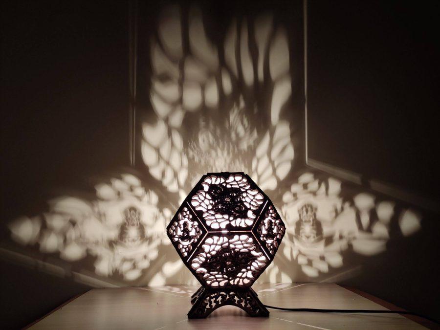 kambo-lamp.jpg