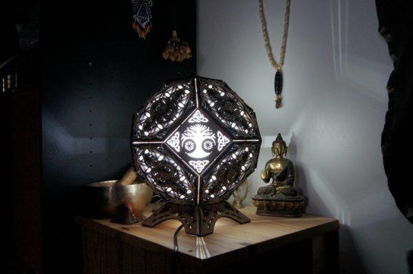 arbre-de-vie-lampe