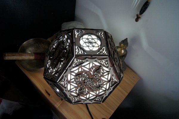 arbre-vie-lamp