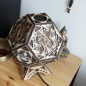 dragon_lampe