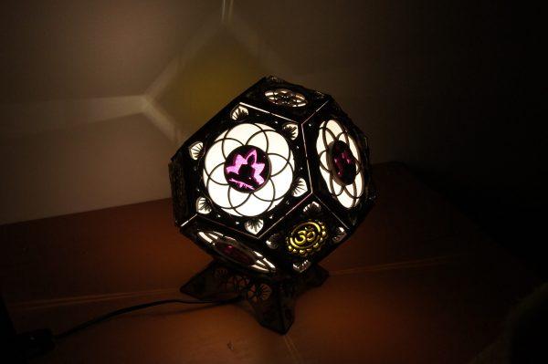 lampe-zen