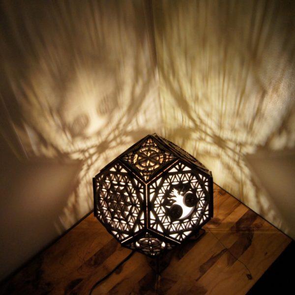 lampe-arbre-vie