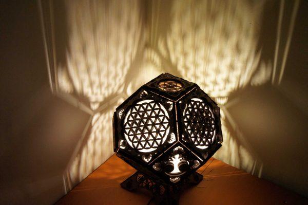 lampe-geometrie-sacree