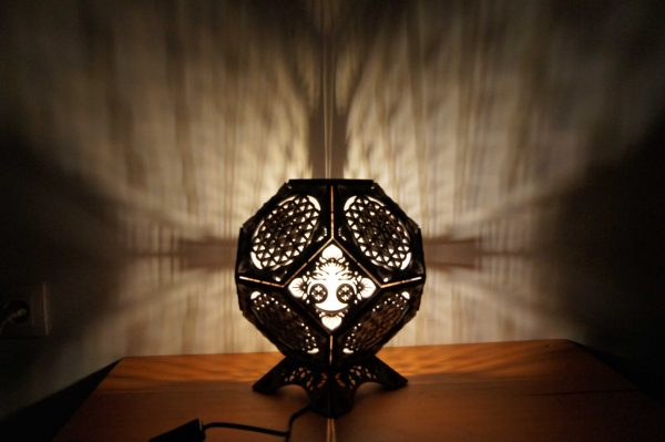 sacred-art-lamp