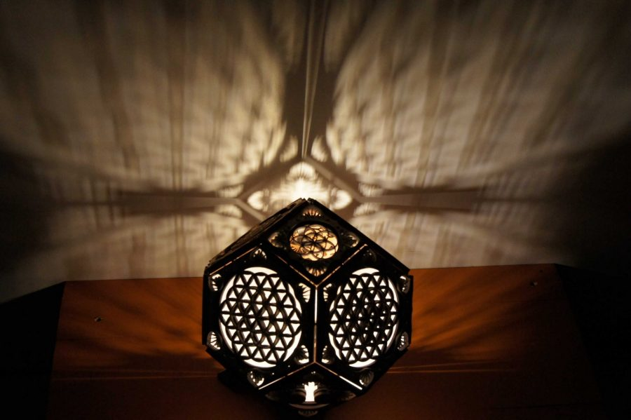 sacred-geometry-decoration