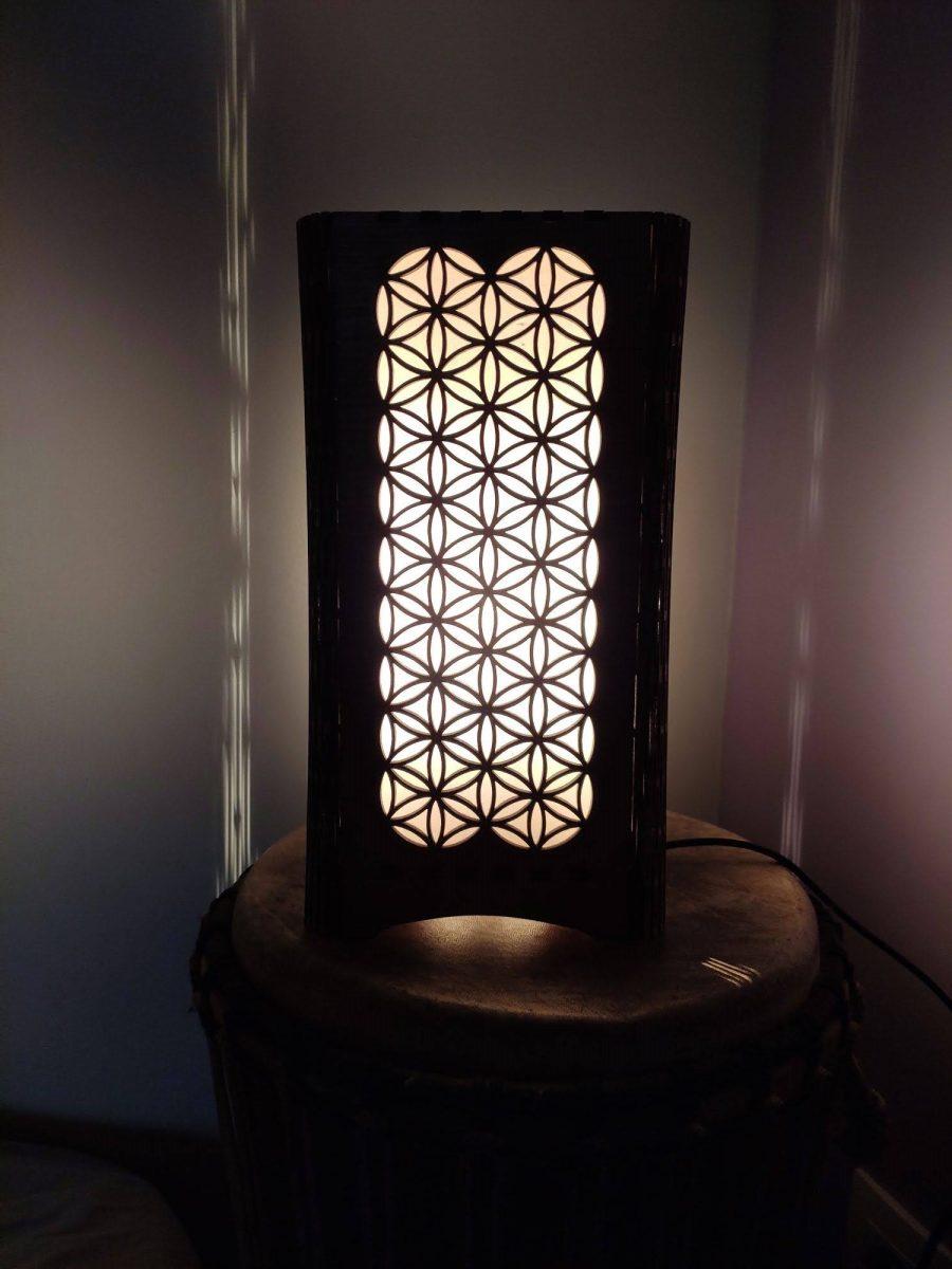lampe-fleur-de-vie.jpg