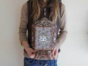 lampe-chevet-bouddha.jpg