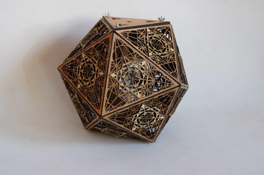 icosehadron-sacred-geometry.jpg