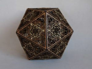metatron-cube-lamp.jpg
