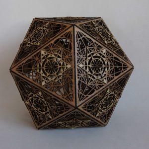 metatron-cube-lamp.jpg