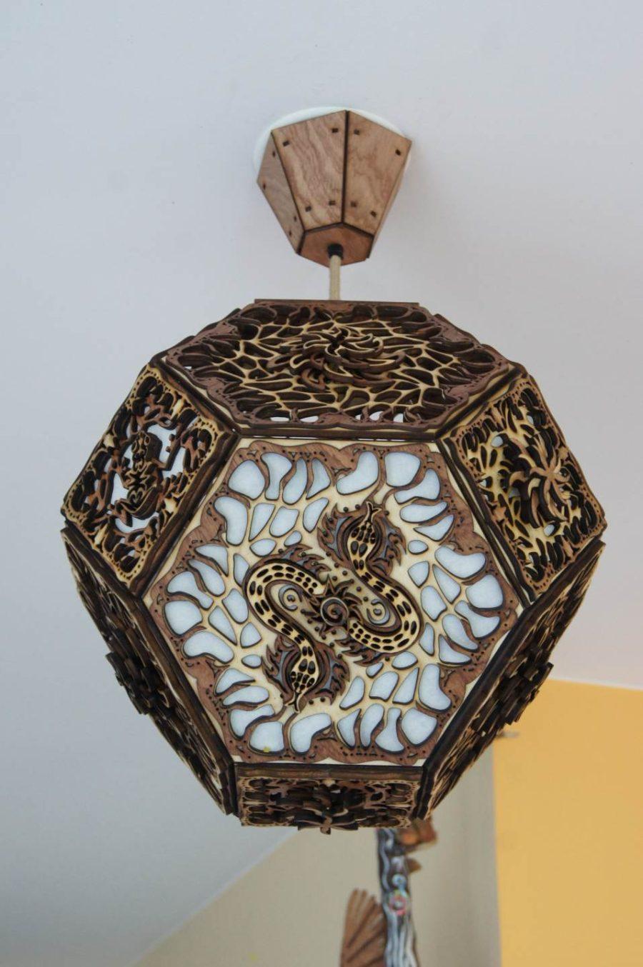 art-visionnaire-lampe.jpg