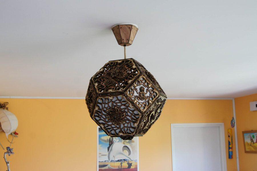 laser-cut-lamp.jpg